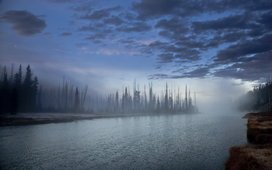 1133444__mystical-river-at-dusk_t