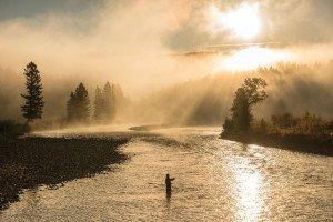 MountainGuide-fishing-elkriver (1)